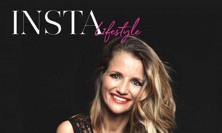 INSTAlifestyle Magazine Carolina Almeida Cruz