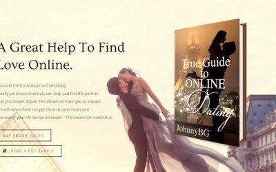 Online dating ebook website