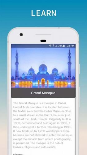 Dubai-Travel-Guide-2