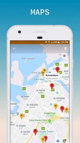 Dubai-Travel-Guide-3