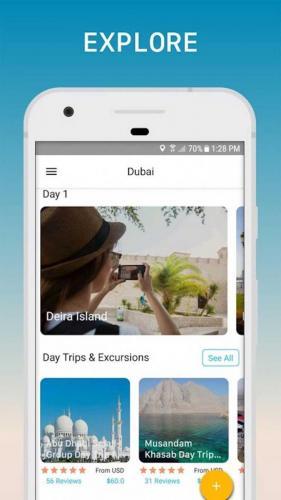 Dubai-Travel-Guide-4