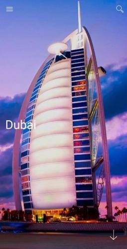 Dubai-Travel-Guide-5