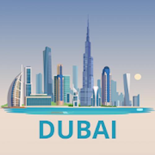 Dubai-Travel-Guide