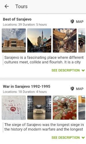 Sarajevo-2