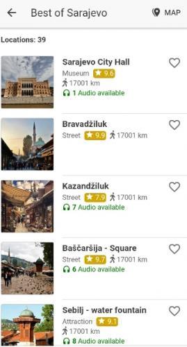 Sarajevo-3